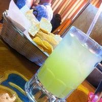 Photo taken at La Cocina by Jennifer C. on 6/12/2012