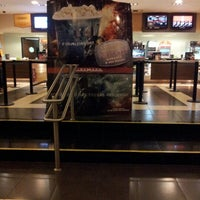 Photo taken at Cinemark by Kurt F. on 7/27/2012