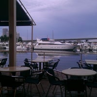 Photo taken at Sharkeys Beer & Wine by Dave P. on 9/5/2012