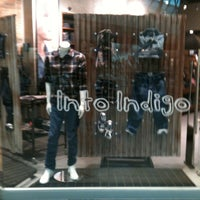 Photo taken at UFO Jeans - Florida Center by Christian P. on 2/29/2012