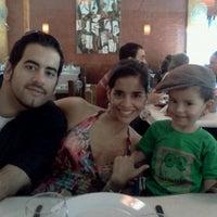 Photo taken at La Vanidosa by Eduardo B. on 3/18/2012