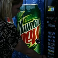 Photo taken at Walmart Supercenter by Suggie B. on 5/20/2012