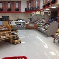 Photo taken at Super Target by Antonio S. on 7/12/2012