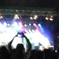 Photo taken at Chevy Court by Michael B. on 9/3/2012