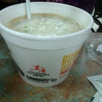 Photo taken at McDonald's by MiiLee® on 5/27/2012