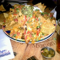 Photo taken at Margaritaville by Shawn M. on 6/14/2012