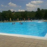 Foto scattata a Active Hotel Paradiso & Golf da Alice C. il 7/4/2012
