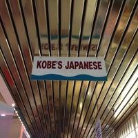 Photo taken at Oakwood Mall by Mya L. on 5/3/2012