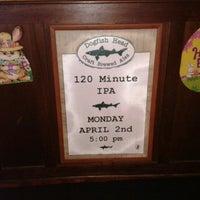 Photo taken at Cloverleaf Tavern by Frank B. on 4/2/2012