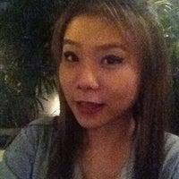 Photo taken at ประชาสโมสร by Su Ping P. on 5/12/2012