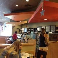 Photo taken at Starbucks by Jesus M. on 3/31/2012