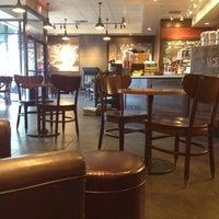 Photo taken at Starbucks by John K. on 8/18/2012