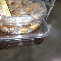 Photo taken at Costco Wholesale by Philip P. on 9/6/2012