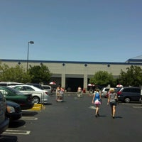 Photo taken at Costco Food Court by Dylan S. on 7/8/2012