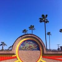 Photo taken at Sunshine Company Limited by Jason B. on 4/1/2012
