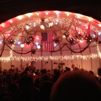 Photo taken at The Rathskeller by Dana G. on 4/28/2012
