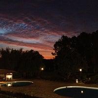 Photo taken at Hotel Alpino by Isabela M. on 7/12/2012