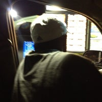 Photo taken at Burger King by Amy L. on 3/16/2012