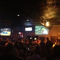 Photo taken at CraZe Tavern by Drew E. on 6/3/2012