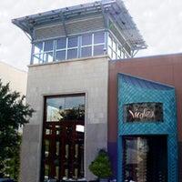 Photo taken at Nicola's Ristorante by Robert P. on 4/7/2012