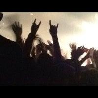 Photo taken at Echoplex by Lorange on 8/7/2012