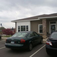 Photo taken at EXIT Realty Nexus by Frank D. on 4/30/2012