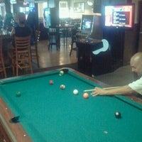 Photo taken at General Grants Saloon by Jason Diggy C. on 6/8/2012