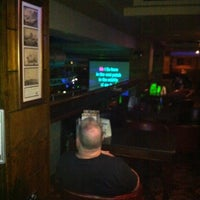 Photo taken at The Lime Kiln (Lloyd's No.1 Bar) by Lee O. on 7/30/2012
