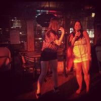 Photo taken at McKinney Avenue Tavern by Katelyn D. on 5/19/2012