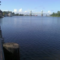 Photo taken at City of Wilmington by Samantha S. on 7/16/2012