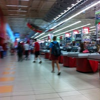 Photo taken at Jumbo by Carmn S. on 7/10/2012