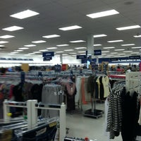 Photo taken at Marshalls by AElias A. on 4/28/2012