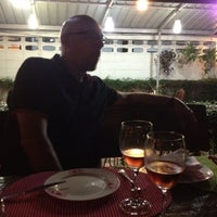 La Table De Bernard (french Food And International Food)