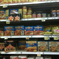 Photo taken at Dillons by Harriet Alison N. on 3/13/2012
