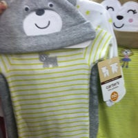 Photo taken at JCPenney by Mrs. Lewis on 3/18/2012