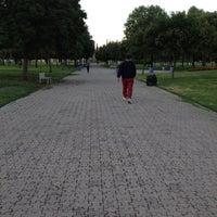 Photo taken at Explora by Sabo B. on 8/7/2012