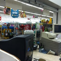 Photo taken at Kmart by Tanya A. on 4/13/2012
