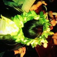 Photo taken at The Abbey Pub by Julia R. on 3/28/2012