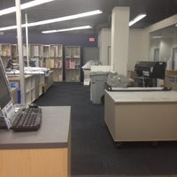 Photo taken at FedEx Office Print & Ship Center by Katie on 7/9/2012