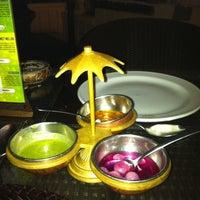 Queen's Tandoor Restaurant