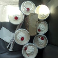 Photo taken at SONIC Drive In by Jason H. on 6/20/2012