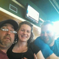 Photo taken at Chili's Grill & Bar by Doc on 5/1/2012