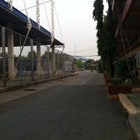 Photo taken at Rittiyawannalai School by A S. on 4/1/2012