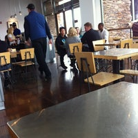 Photo taken at Chipotle Mexican Grill by Bryan K. on 2/28/2012