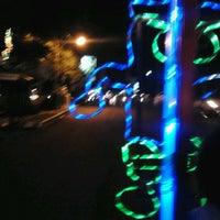 Photo taken at Taman Kota Wonosari by Anief W. on 4/29/2012