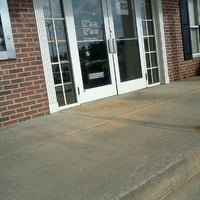 Photo taken at Bank of America by Lady B. on 5/4/2012