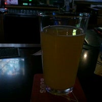 Photo taken at Mulligans by Brent S. on 3/30/2012