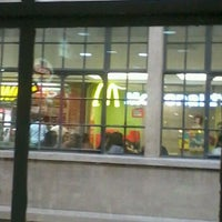 Photo taken at McDonald's by Priscilla L. on 8/2/2012