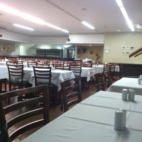 Photo taken at Grill Hall by Samuel P. on 8/22/2012