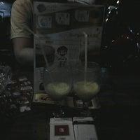Photo taken at Jalan Tebet Utara Dalam by Lutfi H. on 8/7/2012